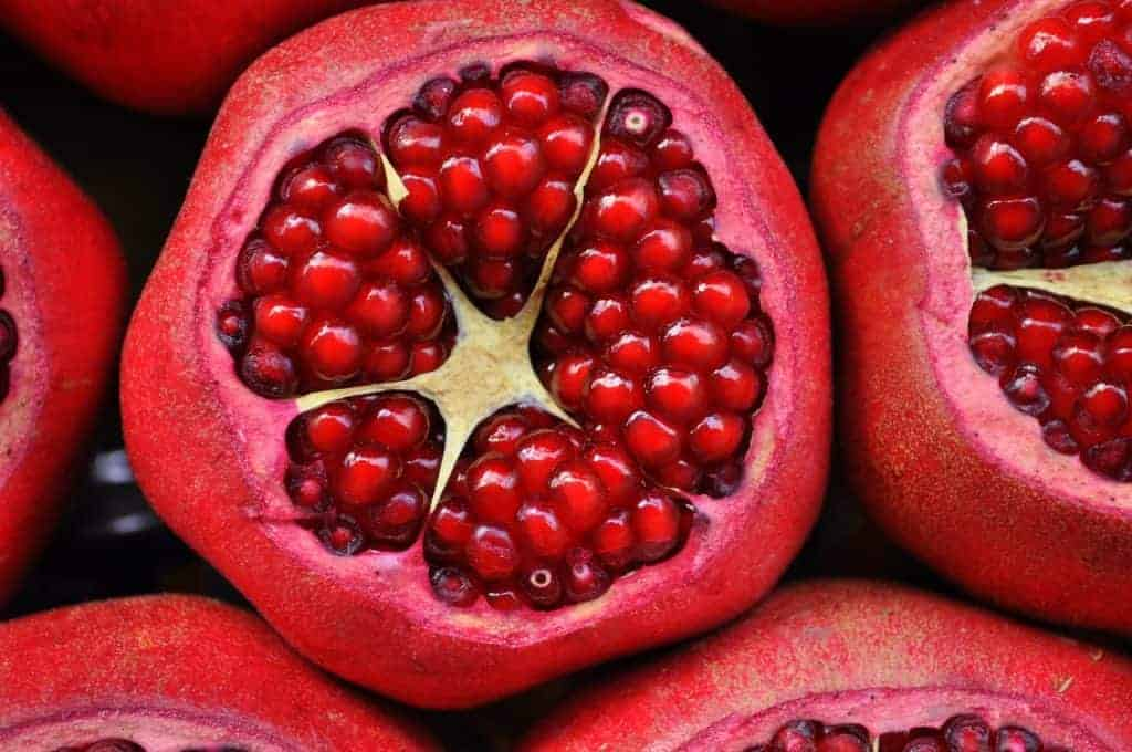 fruits for fertility - best foods that increase fertility