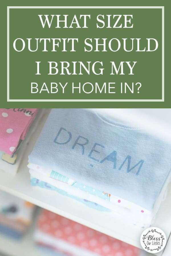 What size outfit should i bring my newborn home in pinterest ideas, inspiration, and advice